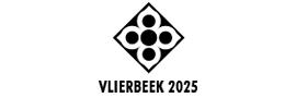 Vlierbeek 2025