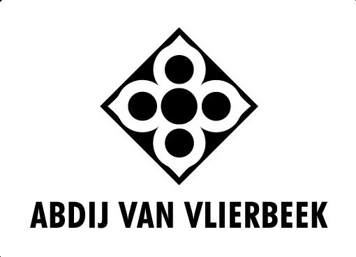 Logo Abdij van Vlierbeek
