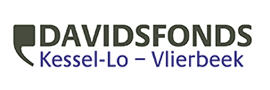 Davidsfonds Vlierbeek