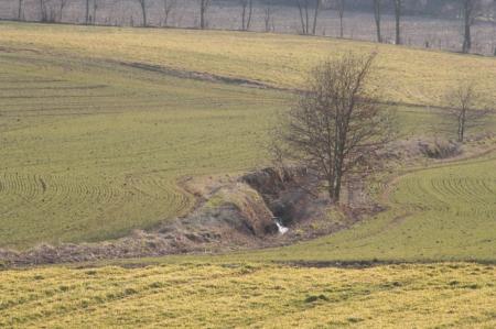 De Lemingbeek