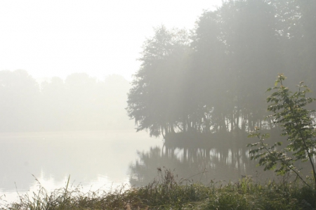 Provinciedomein Kessel-Lo