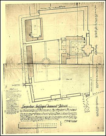 Het parochiearchief  van Vlierbeek bevat slechts enkele oude stukken over de abdij, zoals brieven over indulgenties en relieken, leenboeken en registers van goederen