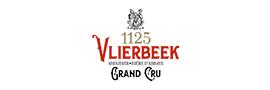 Vlierbeek Grand Cru