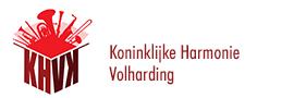 Koninklijke Harmonie Volharding