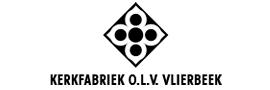 Kerkraad O.L.V. Vlierbeek