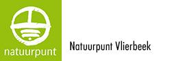 Natuurpunt Vlierbeek
