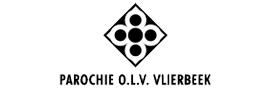 Parochie O.L.V. Vlierbeek