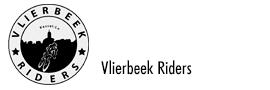 Vlierbeek Riders
