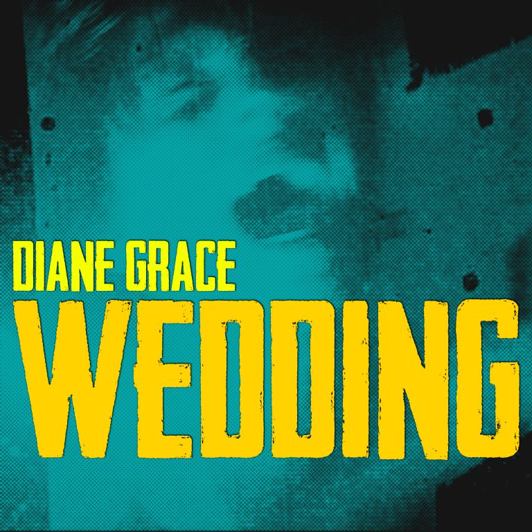 Diane Grace - Wedding