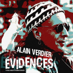 Alain Verdier - Evidences