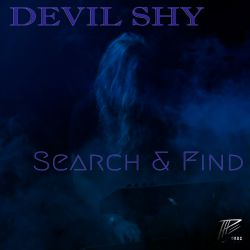 Devil Shy - Search and Find