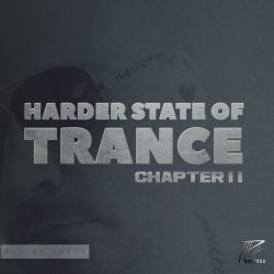VV303 - Harder State of trance Chapter 2