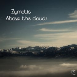 Zymotic - Above the clouds