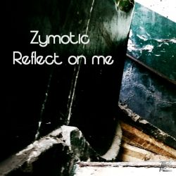 Zymotic - Reflect On Me