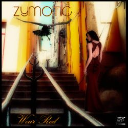 Zymotic - Wear Red