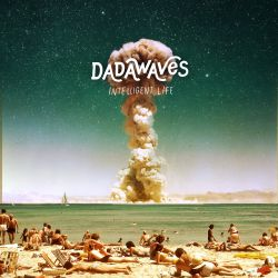 Dadawaves - Intelligent Life
