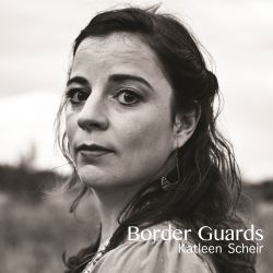 Katleen Scheir - Border Guards