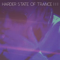 VV303 - Harder State Of Trance, Volume 3