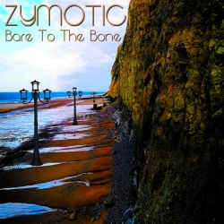 Zymotic - Bare To The Bone