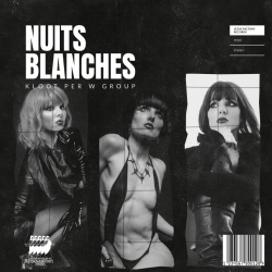 Kloot Per W - Nuits Blanches