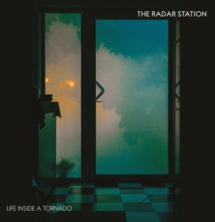 The Radar Station - Life Inside a Tornado