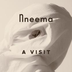 Nneema - A Visit