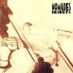 Nomades - Deserts