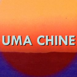 Uma Chine - Lonely Giants