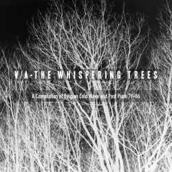 Various Artists - The Whispering Trees