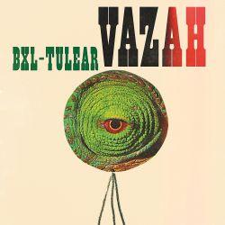 Vazah - BXL-Tulear