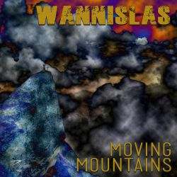 Wannislas - Moving Mountains