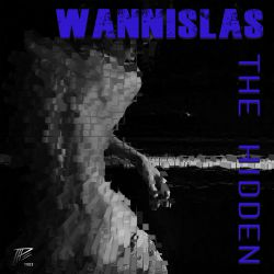 Wannislas - The Hidden