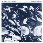 William Souffreau - Tobacco Fields