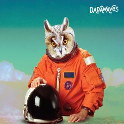 DadaWaves