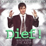 The Kids - DIEF! (OST)