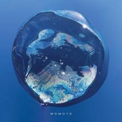 momoyo (EP)