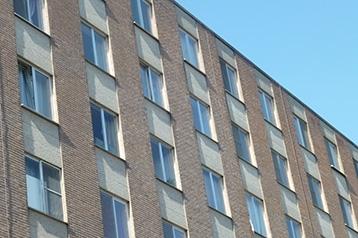 Infosessie totaalrenovatieadvies voor appartementen in Leuven en Zaventem