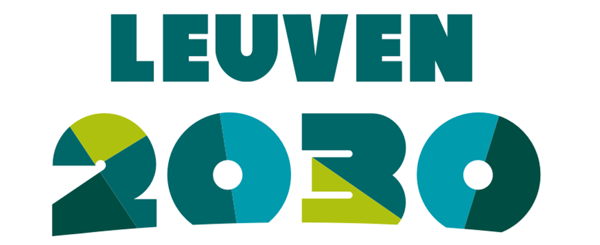 Leuven 2030