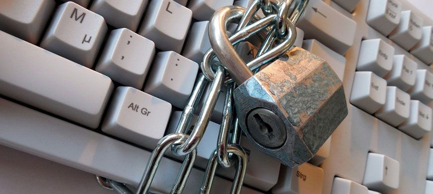 Aanpassing gebruikersovereenkomst en privacyverklaring