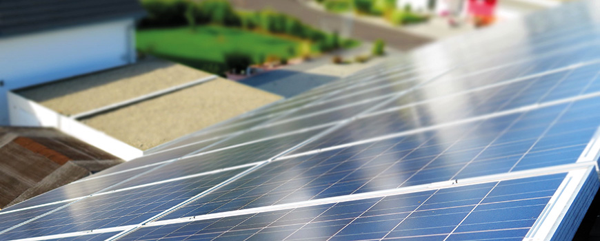 Zin en onzin over zonnepanelen