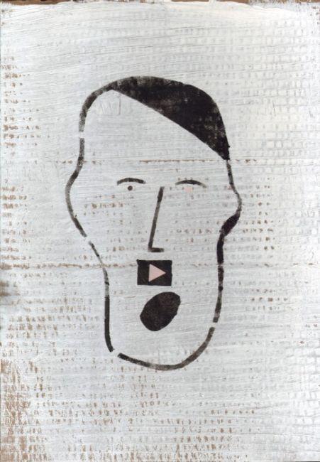 Lukasz Klis