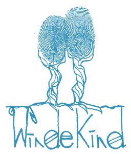 Logo Windekind